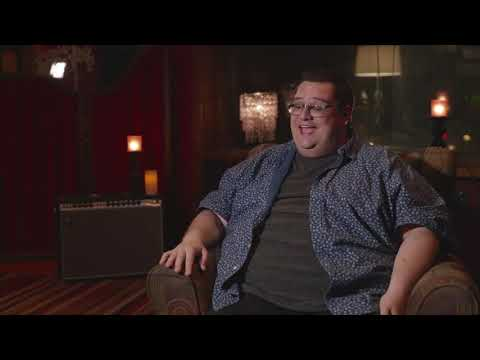 Sidewalk Prophets - Don't You Think It's Time (Behind The Song)