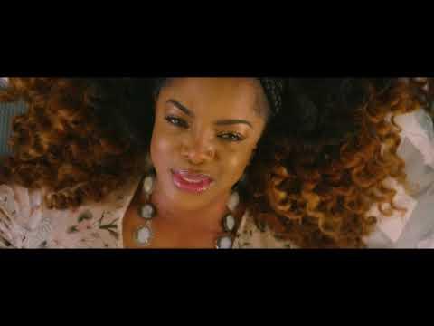 "Leela James - ""Complicated"" Official Video"