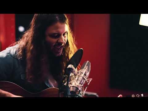 Brent Cobb - Soapbox [Live]