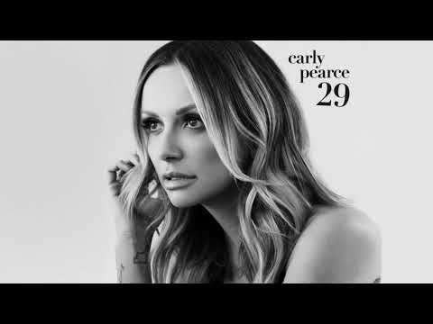 Carly Pearce - Show Me Around (Story Behind The Song)