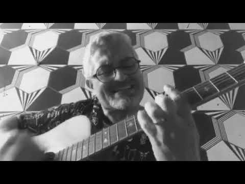 Ricardo Koctus - Sertões