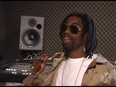 MAC DRE FINAL INTERVIEW PT. 2