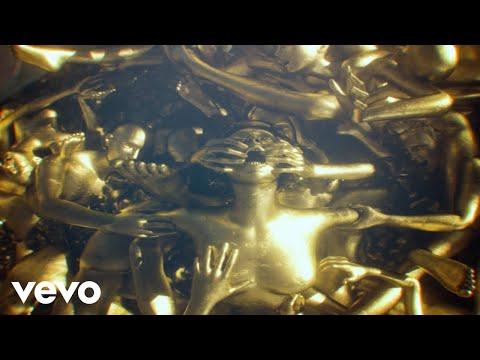 Zahara - canción de muerte y salvación