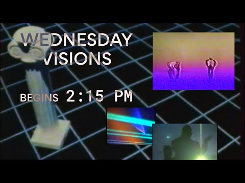 Wednesday_Visions.dmg