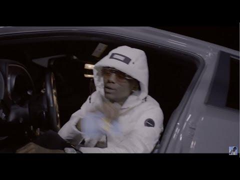 SOULJA BOY - ZAZA (MUSIC VIDEO)
