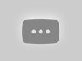"Jordan Smith's Shocking Performance of Sia's ""Chandelier"" - The Best of The Voice"