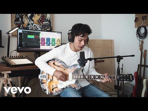 Rendy Pandugo - FAR (Official Acoustic Video)
