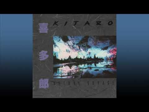 Kitaro - Soul Of The Sea