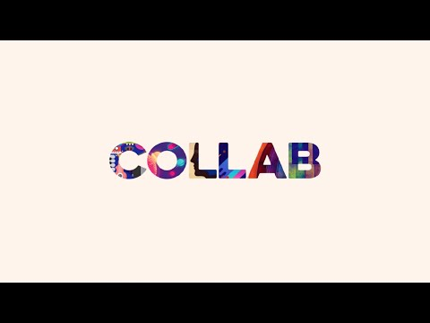 Jared Evan - Collab (Audio)