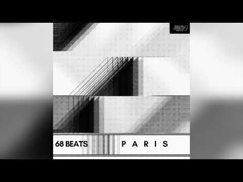 68 Beats - Paris (Robbie Rivera Remix)