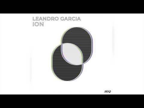 Leando Garcia- ION