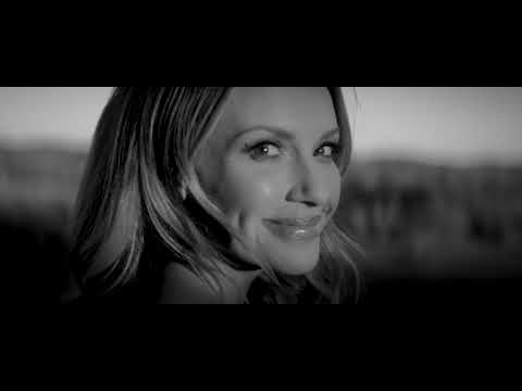 Carly Pearce - 29 (The Interview)