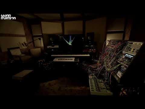 Glenn Morrison - Alpine Bunker Sessions - Fall From Grace Playlist 9
