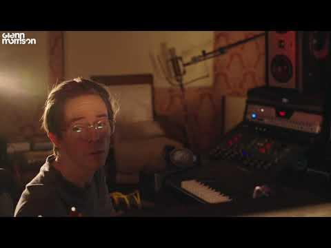 Glenn Morrison - Alpine Bunker Sessions - Fall From Grace Playlist 8