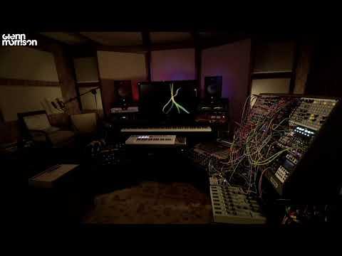 Glenn Morrison - Alpine Bunker Sessions - Fall From Grace Playlist 7