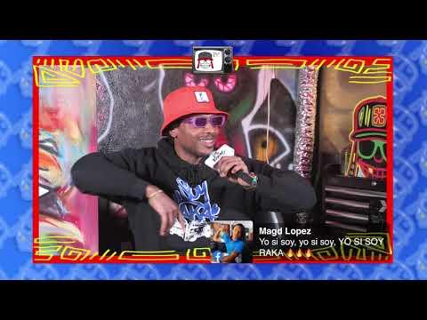 Raka TV | S2E4