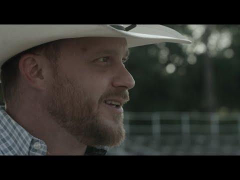 The Bull Was a Metaphor - Cody Johnson - Dear Rodeo (Documentary Film)