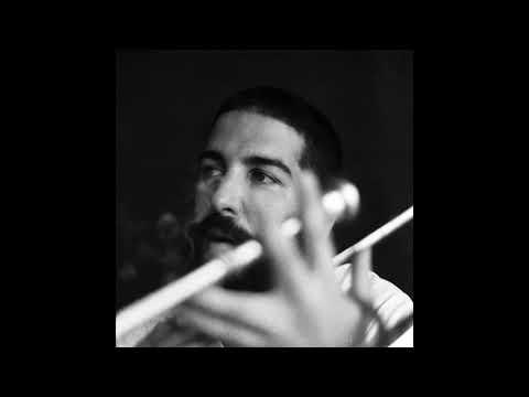 Antônio Neves - Lamento de um Perplexo (feat. Leo Gandleman)