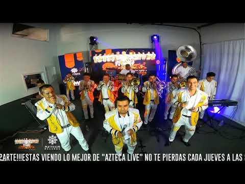 Especial Invenal Concierto Virtual-Azteca Live