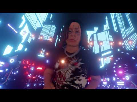 Trippie Redd – IT'S COMING (Official Visualizer)