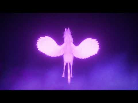 Trippie Redd – FROZEN OCEAN (Official Visualizer)