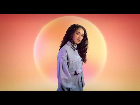 Kara Marni - Trippin (Acoustic)