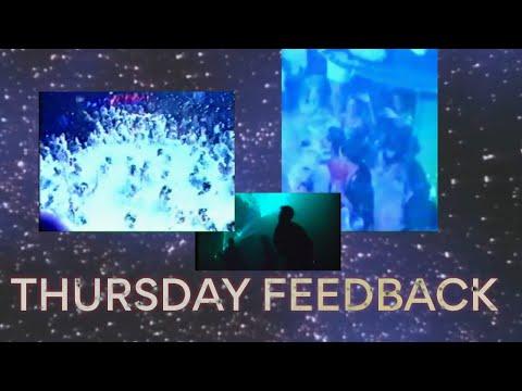 Thursday_Feedback.exe