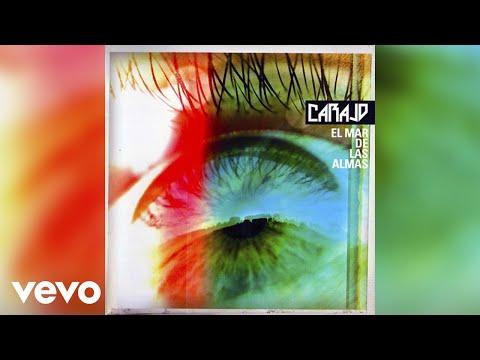 Carajo - Acido (Audio)