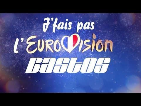 Bastos   L'eurovision
