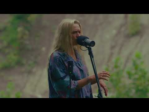 Cassidy King - Home (Live At Greyt Outdoor)