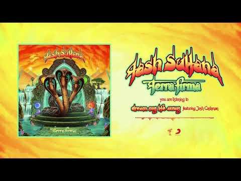 Tash Sultana - Terra Firma - Dream My Life Away