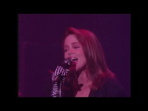 Belinda Carlisle - Belinda - Live! (Full Length Concert)