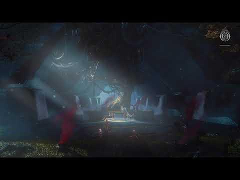 Seven Lions, Last Heroes & HALIENE - Don't Wanna Fall (Xavi Remix) | Ophelia Records