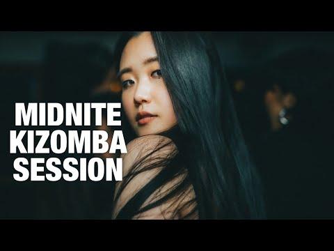Midnite Kizomba Session #5