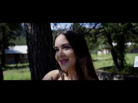 Los Vendavales De Adán Meléndez - Un Sueño (Video Oficial)