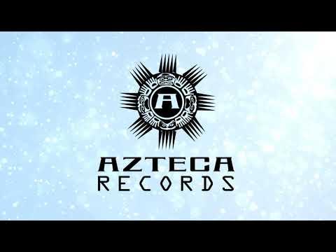 La Alianza Norteña - Quisiera (Lyric Video)