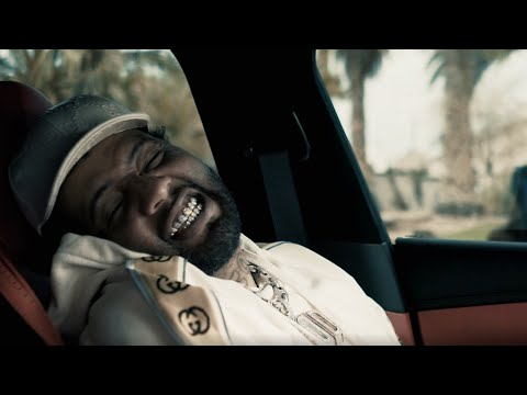 Philthy Rich - January 30th: Crown The King (Official Video)