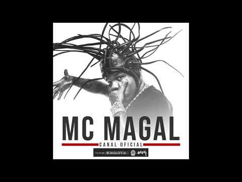 MC Magal - Fases e Oportunidades (DJ Murillo e LTnoBeat)