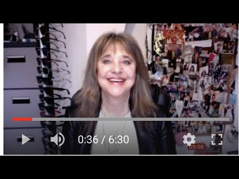 BBC ONE 19/02/20 Suzi Quatro Interview Devil in Me