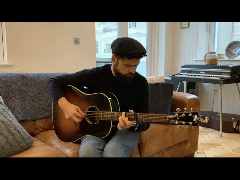 Passenger | Feather On the Clyde / Live Stream Tomorrow ...
