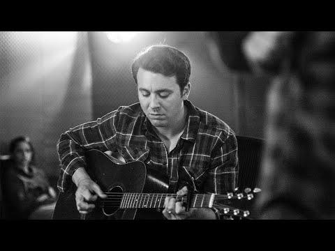 Sunday Songs 36 - Weekly Livestream