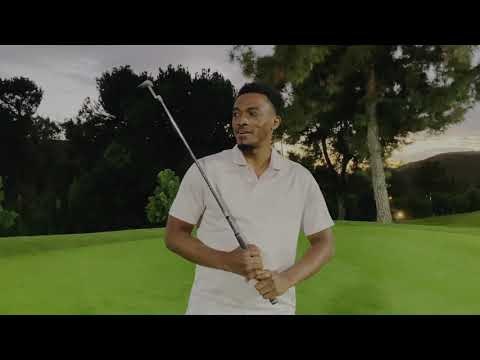 Everything You Want To Know about Jonathan Mcreynolds