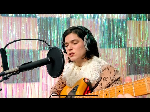 SOKO :: We might be dead by tomorrow, live 2021