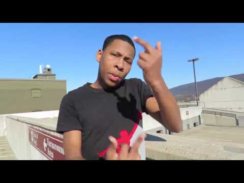 570JV- Mad Rich (Official Music Video)