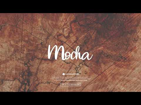 [FREE] Burna boy x Afrobeat Type Beat 2021 - Mocha