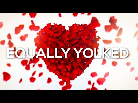 Equally Yolked (from West Love Fest)