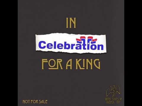 [TEASER] Ten Years Gone - Led Zeppelin [LANDOVER 1977 MATRIX - In Celebration For a King]