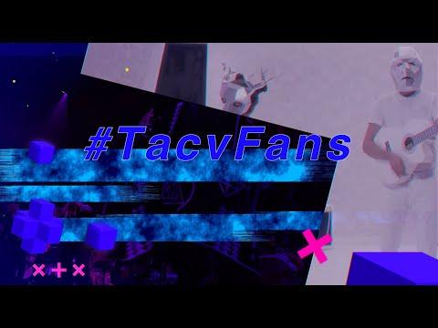 TacvFans - Lado B Tacvbo