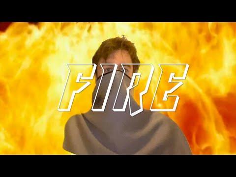 The Vaccines - Fire (Cosy Karaoke)