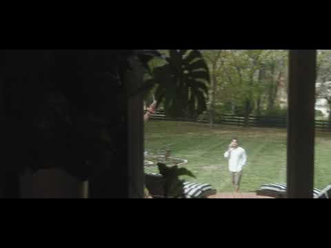 "Josh Kelley - ""Busy Making Memories"" (Short Film)"